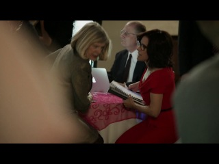 Veep Season 2 Episode 6